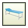 Медицинские кровати и кушетки