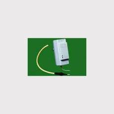 УТУ-01 ПРА устройство термотерапии уретральное