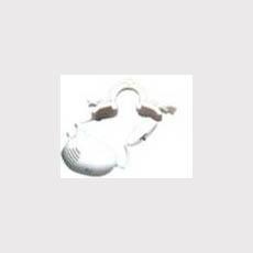 ФЕЯ (УТЛ-01 ЕЛАТ) устройство риноларингологическое