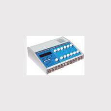 Электромионейростимулятор микропроцессорный двенадцатиканальный