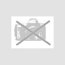 «Ложечка» для КОЭП-01