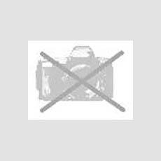 «Шарик-Ф2,3» для КОЭП-01