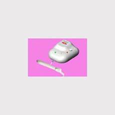 МАВИТ (АЛП-01 ПРА) Устройство-аппликатор тепло-магнито-вибромасс