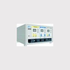Аппарат электрохирургический высокочастотный ЭХВЧ-350-03 «ФОТЕК