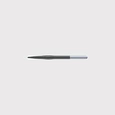 ЕМ112-2,4 Монополярный инструмент, электрод стержневой (длина 24