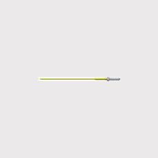 ЕМ149-2 Монополярный инструмент для ЛОР практики, электрод-петля