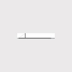 ЕМ159-1 Монополярный инструмент, электрод-парус (конизатор) боль