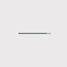 ЕМ164 Монополярный инструмент, электрод-петля (овал 2,2 х 7 мм,