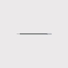 ЕМ169 Монополярный инструмент, электрод-лопатка прямой (длина 94