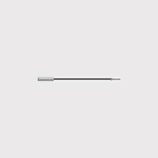 ЕМ178 Удлинитель электродов (длина 132 мм, с изоляцией)
