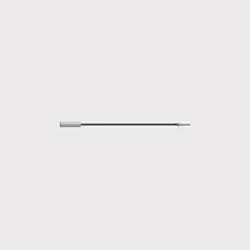 ЕМ179 Удлинитель электродов (длина 162 мм, с изоляцией)