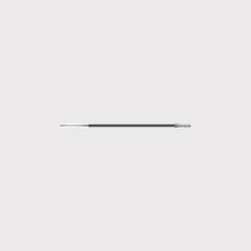 ЕМ182 Монополярный инструмент, электрод-нож узкий (длина 94 мм,