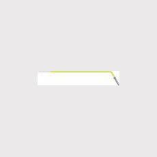 ЕМ186 Монополярный инструмент, электрод-игла изогнутый (длина 13