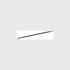 ЕМ191 Монополярный инструмент для ЛОР практики, электрод-аденото