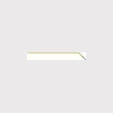 ЕМ194 Монополярный инструмент для ЛОР практики, электрод-петля и