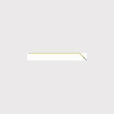 ЕМ197 Монополярный инструмент для ЛОР практики, электрод-игла из