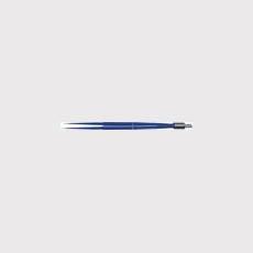 ЕМ256С Биполярный пинцет прямой CLEANTips (длина 250 мм, размер