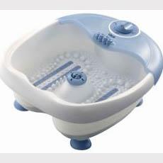 Ванночка для ног Vitek VT-1381