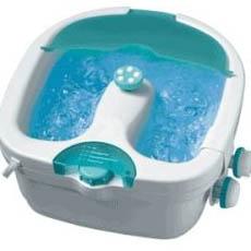 Гидромассажная ванна VES DH 70L