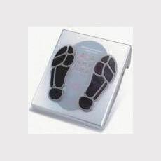 Массажер для ног LANAFORM FOOT STIM