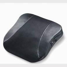 Массажная подушка Sanitas SMG 140