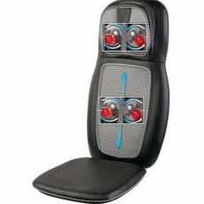 Массажное кресло SBM-500H-2EU