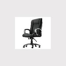 Массажное кресло COMFORT-7010