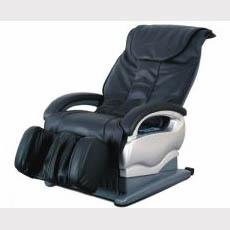 Массажное кресло iRest SL-A01