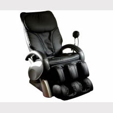 Массажное кресло OTO CX-1900