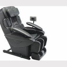 Массажное кресло Panasonic EP 30 002