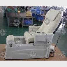 Массажное кресло Relaxa SL-T101