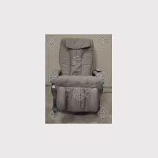 Массажное кресло RT-H09/PUG