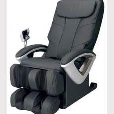 Массажное кресло Sanyo DR - 2030
