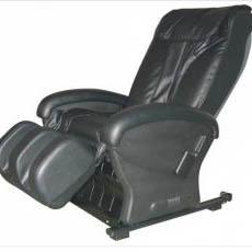 Массажное кресло «DESIRE S»