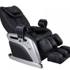 Массажное кресло «MP-5»