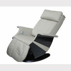 Массажное креслоRelaxa SL-H201