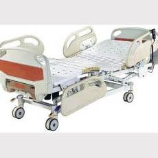 Кровать BLC 2414 (b)(tai)