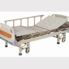 Кровать BLC 2414K(I)