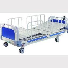 Кровать BLC 2414K(t)