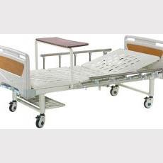 Кровать BLC 3411B(h