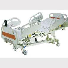 Кровать BLC2414(k)