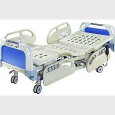 Кровать функциональная BLC2414 K (s)