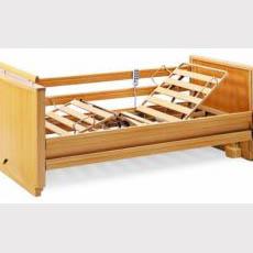Медицинская кровать Royal