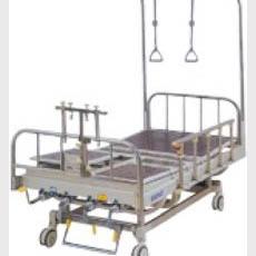 Функциональная кровать BLG2691К