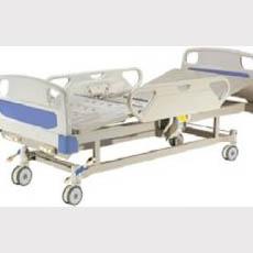 Функциональная кровать BLT8538G (b)