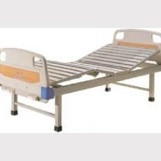 Функциональная кровать BLT8538G (x)