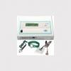 Многофункциональный физиотерапевтический аппарат