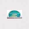 Электростимулятор микротоковый лечебно-косметологический програм