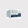 Аппарат электрохирургический высокочастотный с аргонусиленной ко