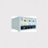 Аппарат электрохирургический высокочастотный ЭХВЧ-300-03 «ФОТЕК